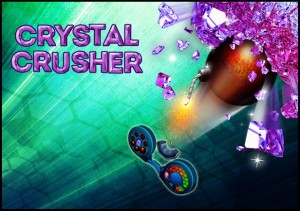 Crystal Crusher 2 Top Games Image